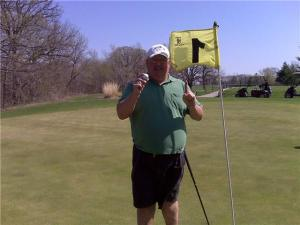fred-hole-in-one